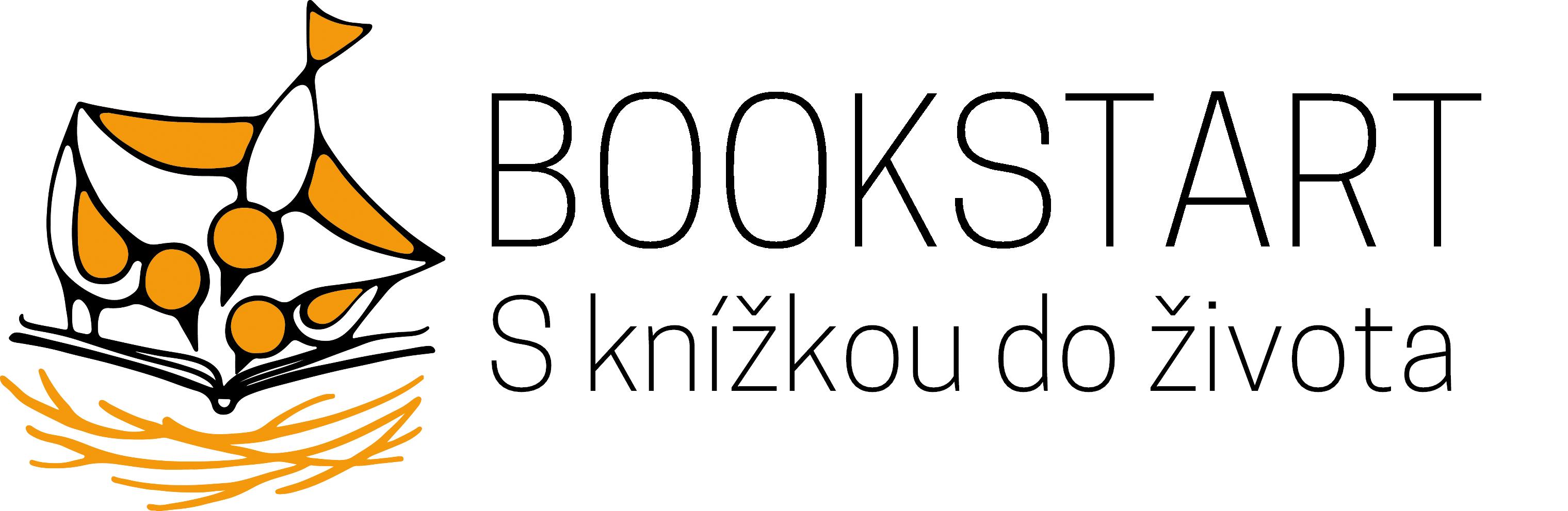 S knížkou do života